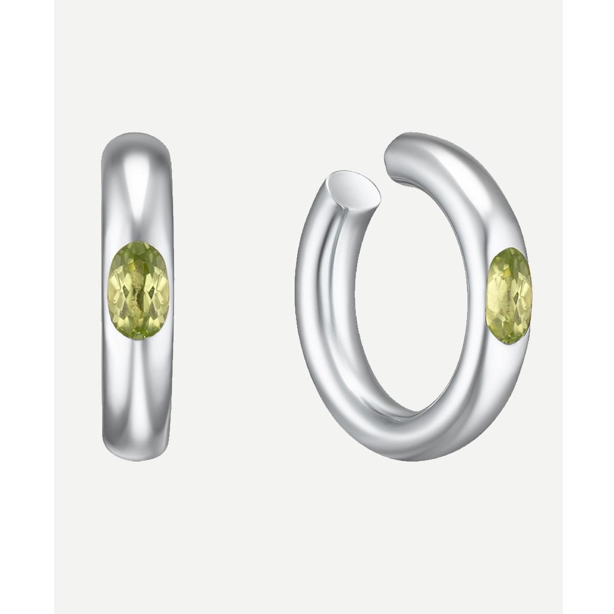 Кафф RimmArt Jewelry купить в интернет магазине Украина