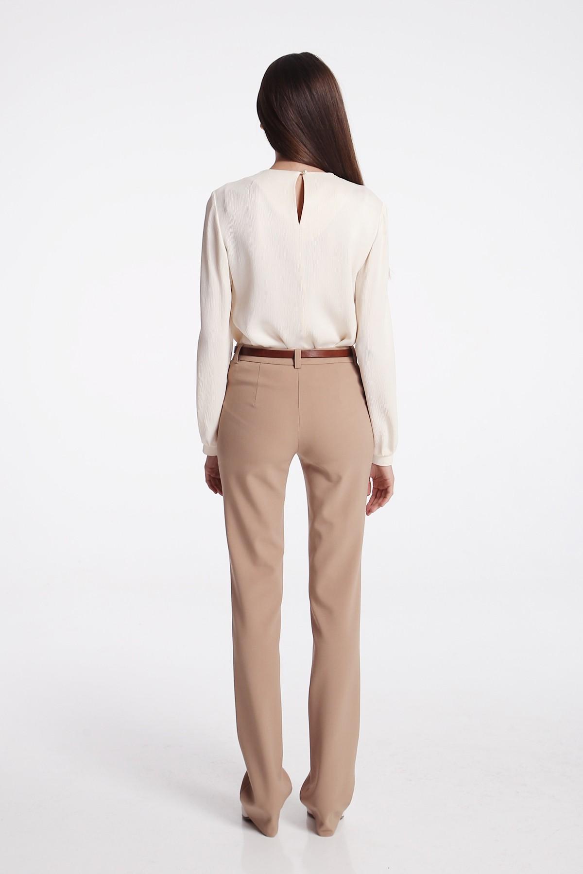 Блуза Shako купить в интернет магазине Украина