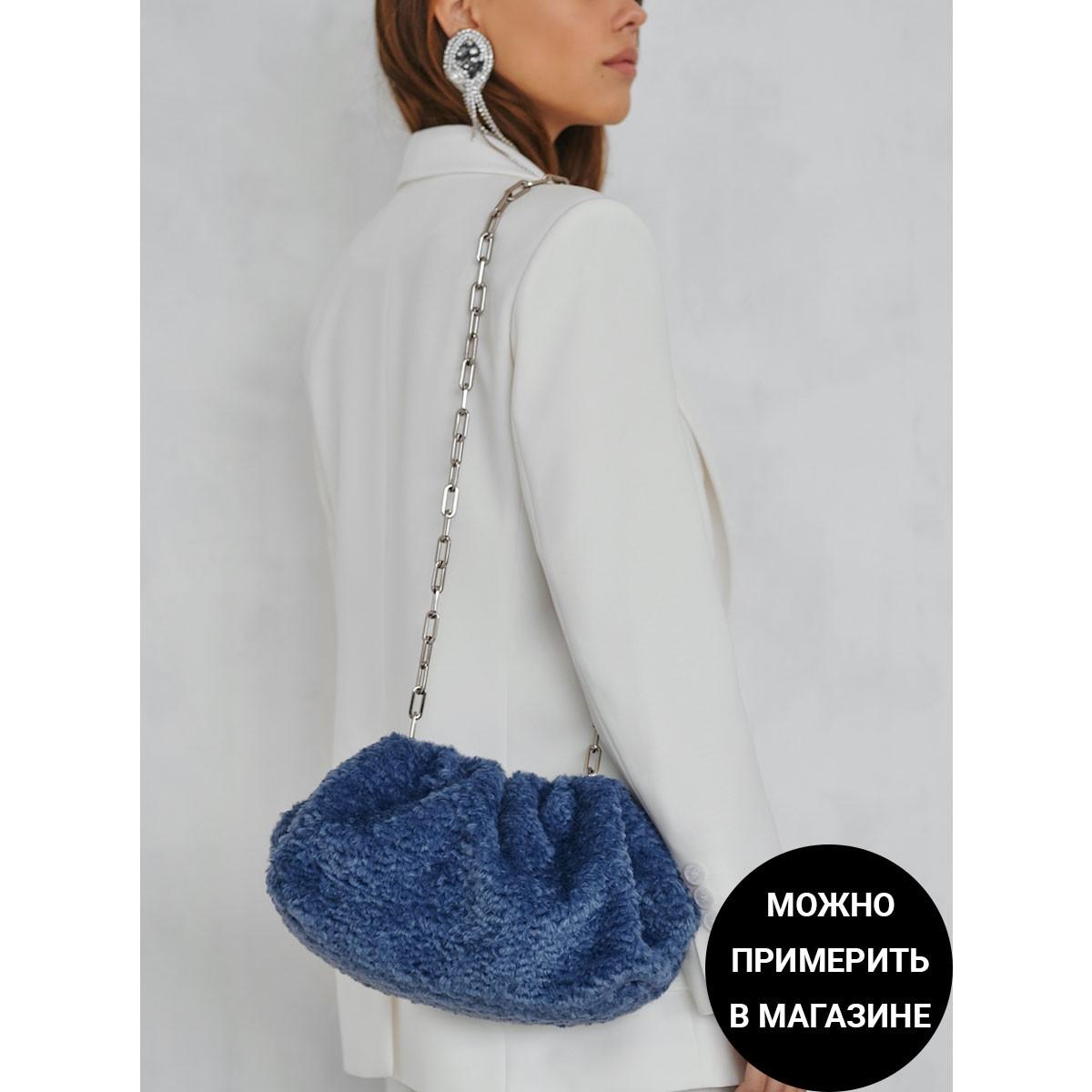 Клатч Luchynska купить в интернет магазине Украина