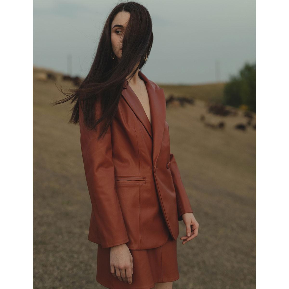 Жакет InEm купить в интернет магазине Украина