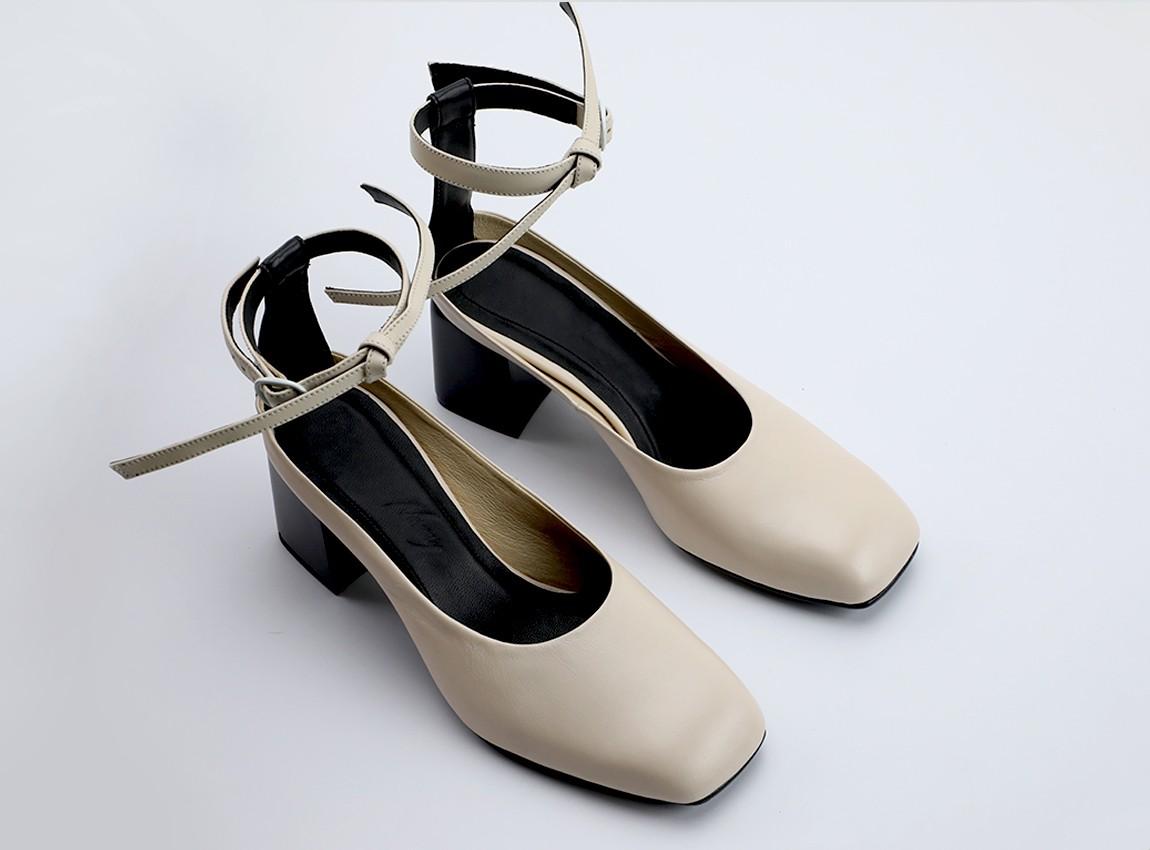 Туфли Nazary купить в интернет магазине Украина