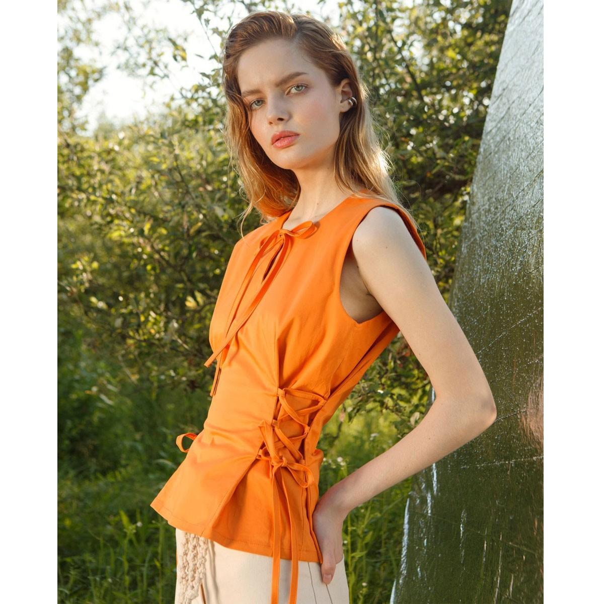 Блуза ONE.61 купить в интернет магазине Украина