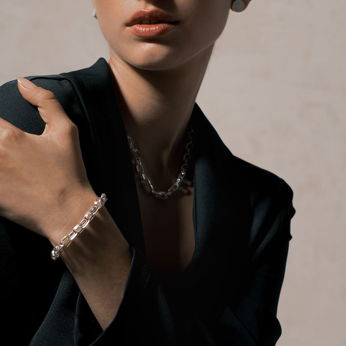 Браслет Patisserie Jewelry купить в интернет магазине Украина