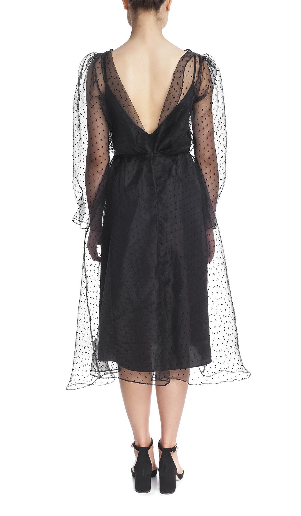 Платье Enmonetre купить в интернет магазине Украина