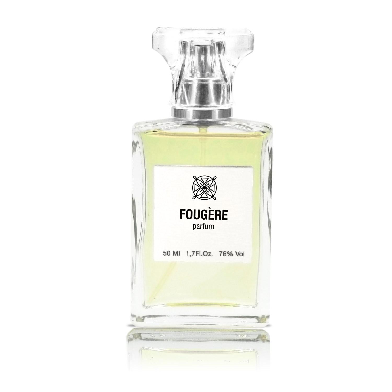 в каком магазине покупать парфюм