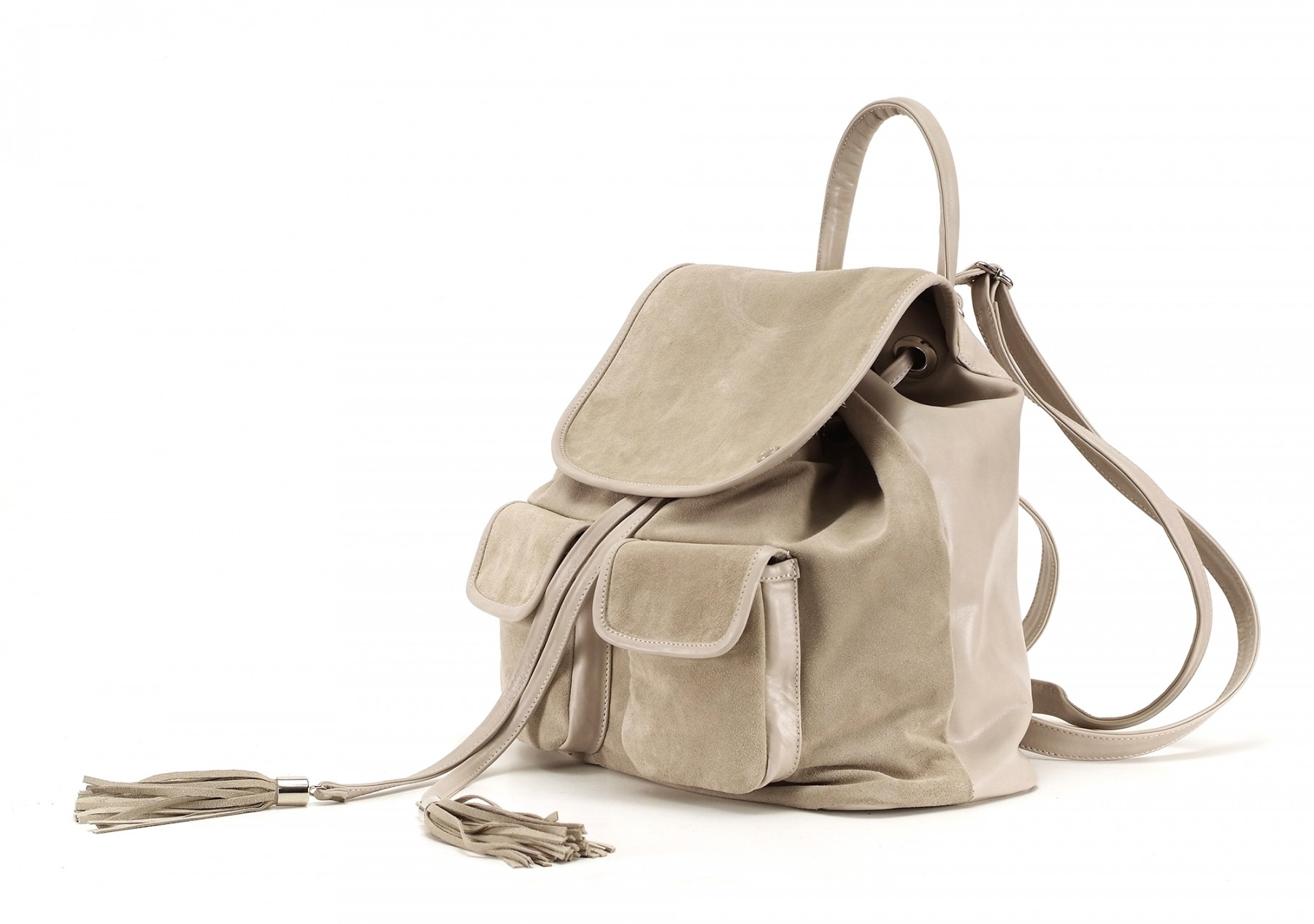 Рюкзак Ozerianko Bags купить в интернет магазине Украина