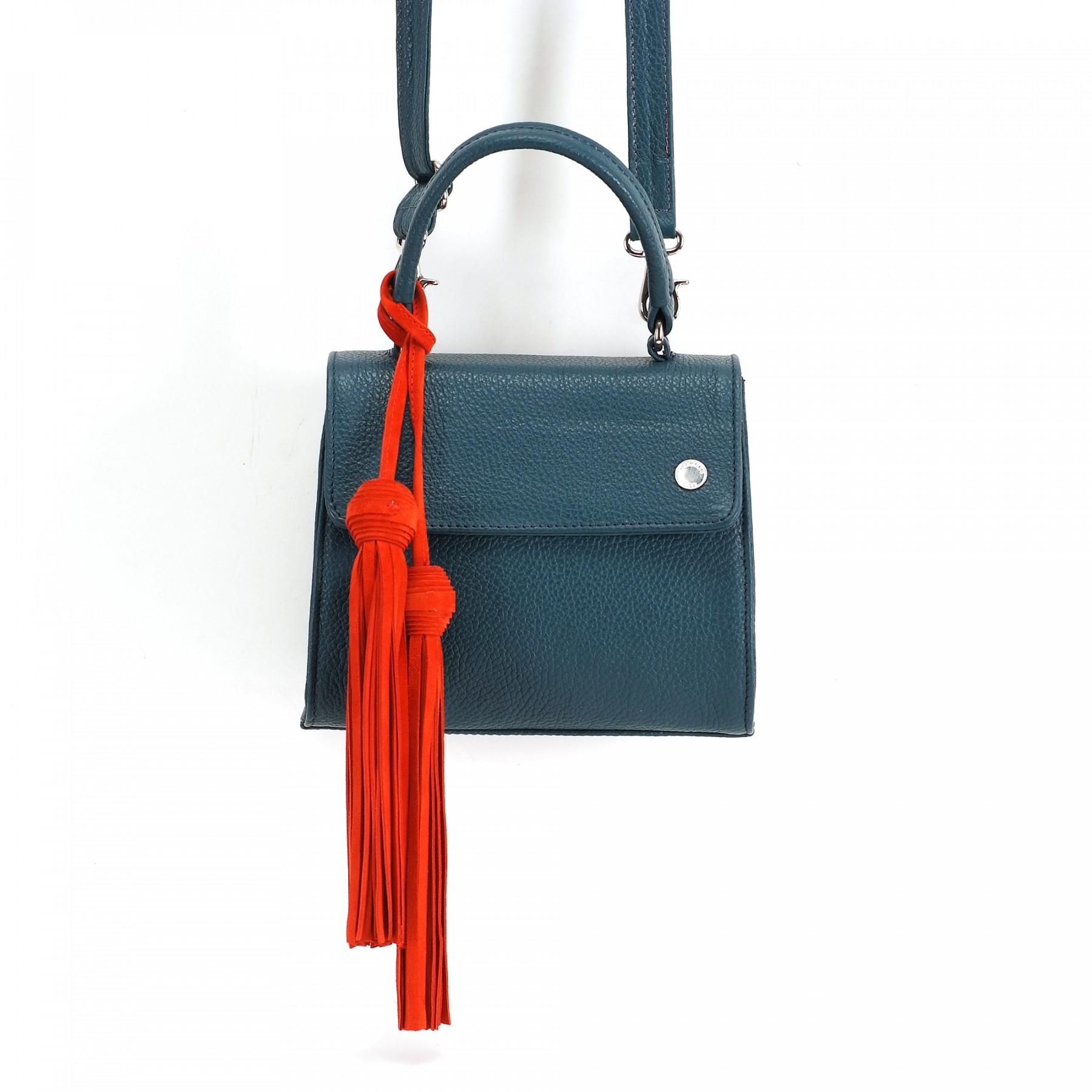 Клатч Ozerianko Bags купить в интернет магазине Украина