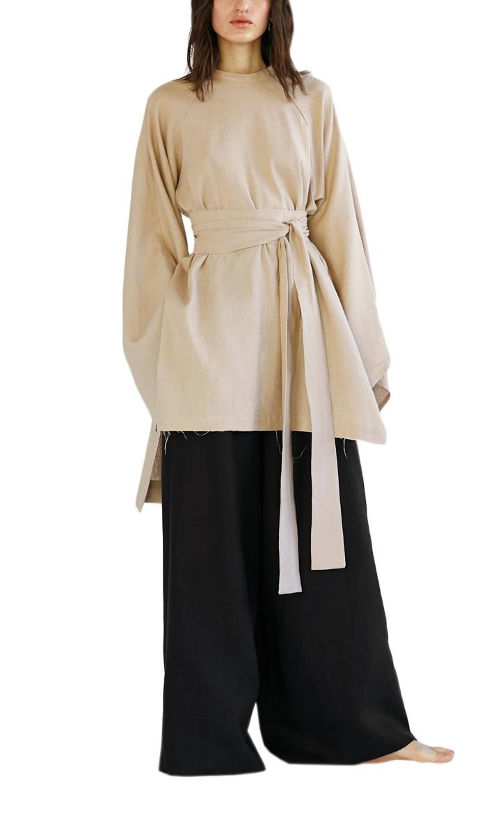 Блуза Her купить в интернет магазине Украина