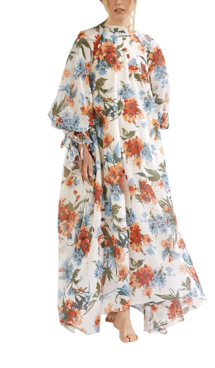 Платье Her купить в интернет магазине Украина