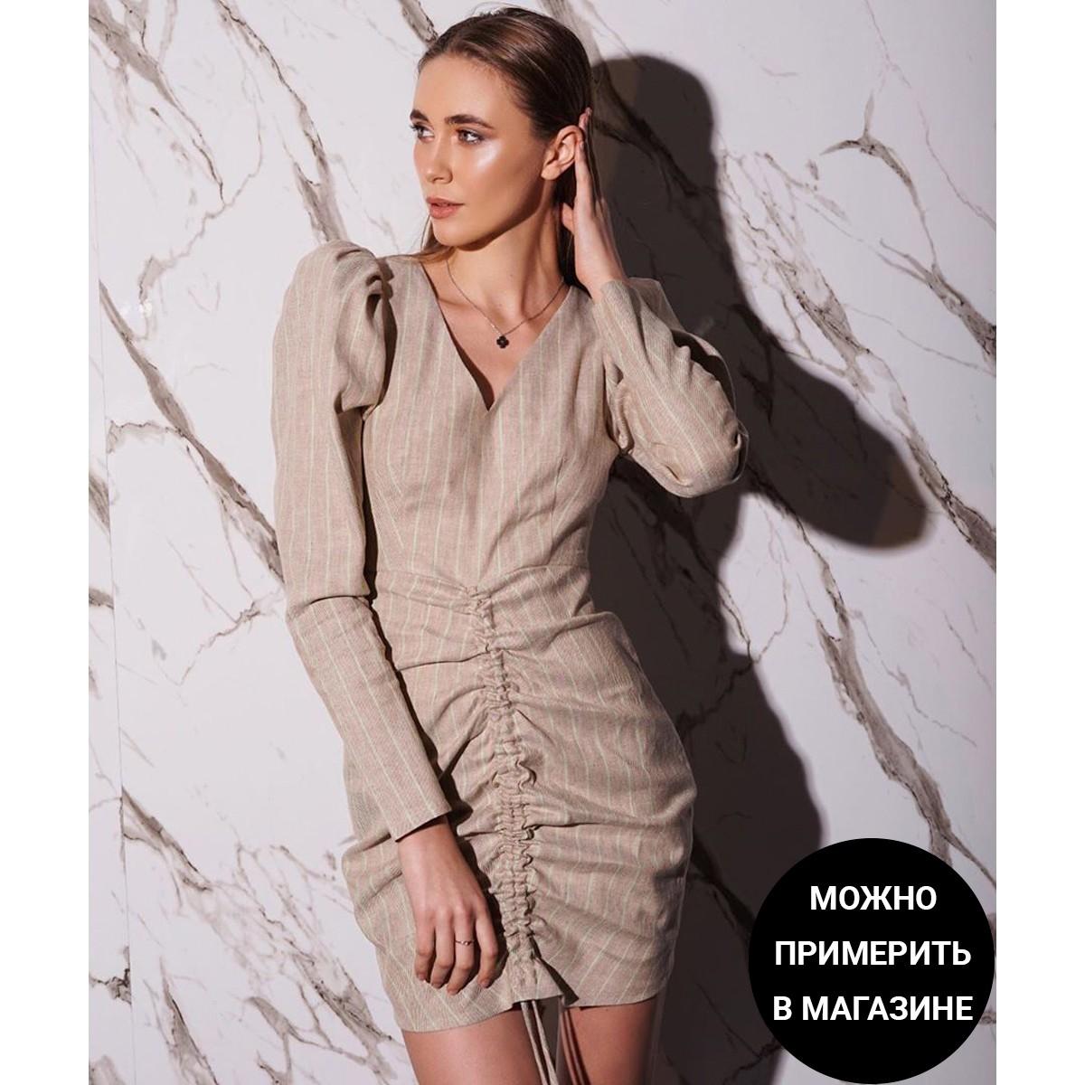 Платье NUVOLA купить в интернет магазине Украина
