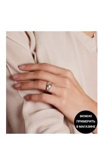 Кольцо Patisserie Jewelry