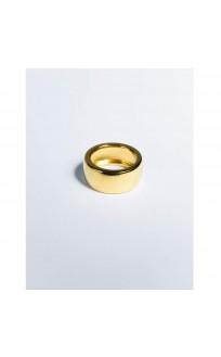 Кольцо Brua