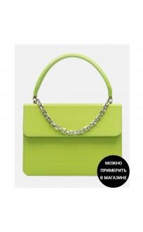 Кафф RimmArt Jewelry