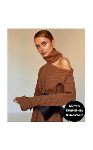 Платье Julie купить в интернет магазине Украина