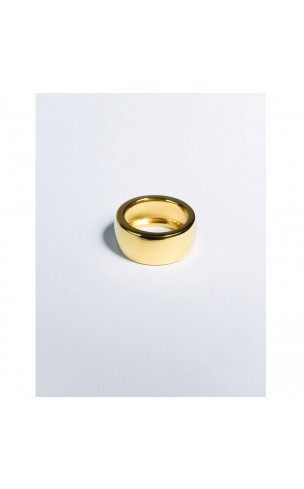 Кольцо Brua купить в интернет магазине Украина