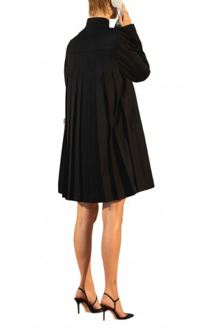 Платье-жакет  IrAro купить в интернет магазине Украина