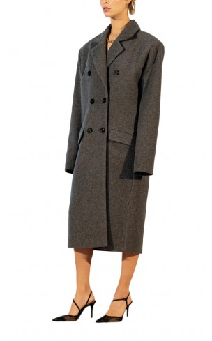 Пальто IrAro купить в интернет магазине Украина