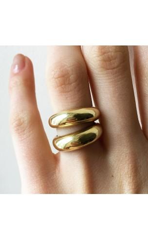 Кольца Brua купить в интернет магазине Украина