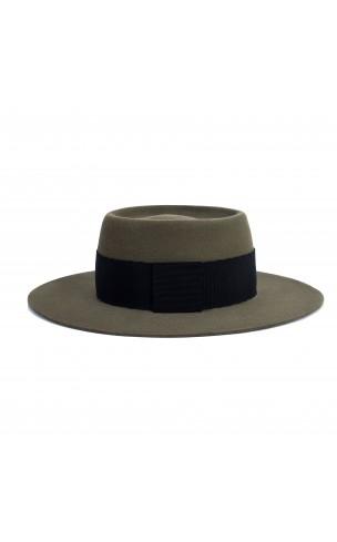 Шляпа Shmelevsky купить в интернет магазине Украина