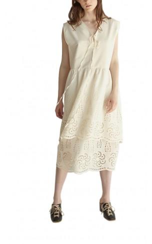Платье Lalkarka by Loyanich купить в интернет магазине Украина