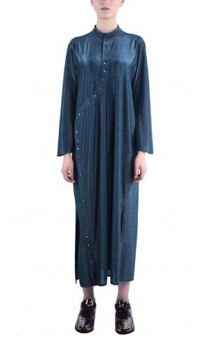 Платье KAMI KAMI купить в интернет магазине Украина