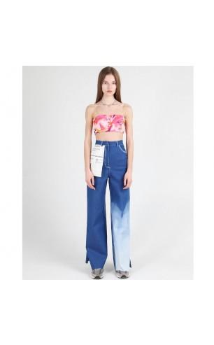 Джинсы Alice K. Clothing купить в интернет магазине Украина