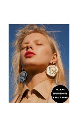 Серьги Accentuate Jewelry купить в интернет магазине Украина