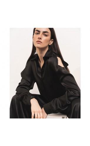 Блуза Dress factory by Anastasia Kolosova купить в интернет магазине Украина