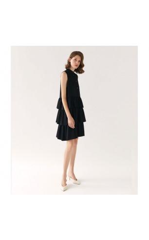 Платье MARCHI купить в интернет магазине Украина
