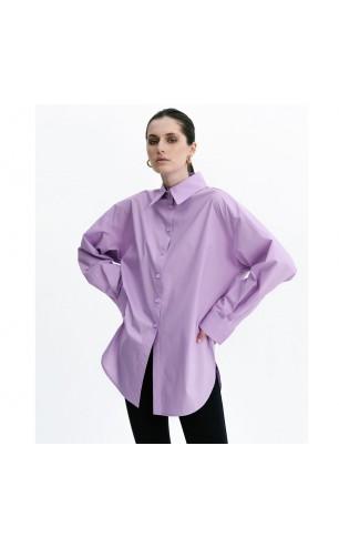 Рубашка Shako купить в интернет магазине Украина