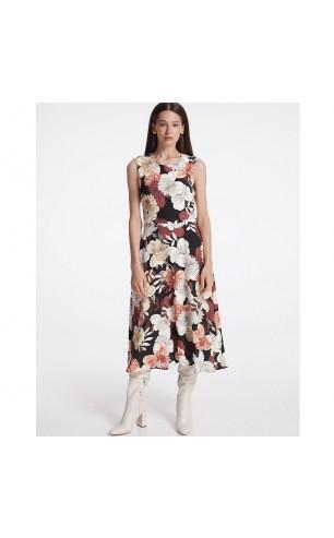 Платье SHAKO купить в интернет магазине Украина
