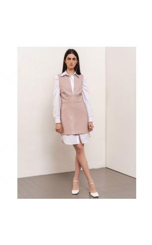 Платье Dress factory by Anastasia Kolosova купить в интернет магазине Украина