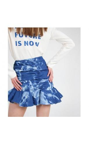 Лонгслив Alice K. Clothing купить в интернет магазине Украина