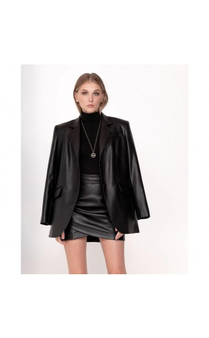 Жакет VIKA ADAMSKAYA купить в интернет магазине Украина