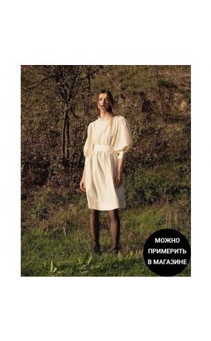 Платье RUMORS купить в интернет магазине Украина