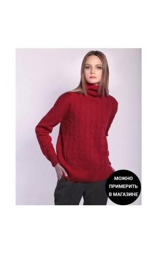 Свитер Fragments купить в интернет магазине Украина