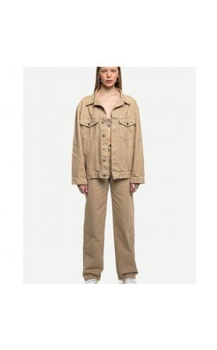 Куртка Why Not Denim купить в интернет магазине Украина