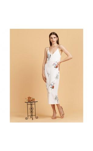 Платье InSideU купить в интернет магазине Украина