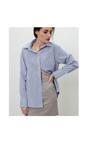 Рубашка Iraro купить в интернет магазине Украина