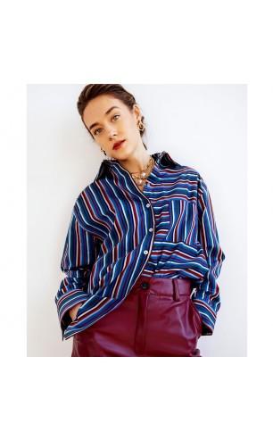 Рубашка RUD BRAND купить в интернет магазине Украина