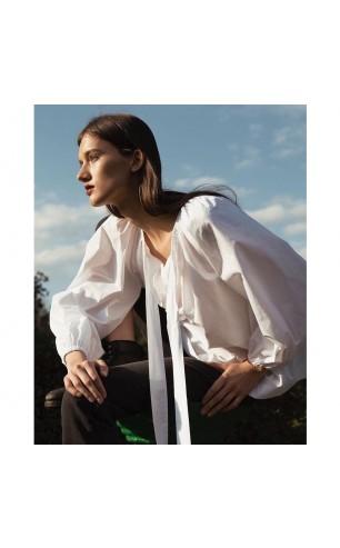 Блуза RUMORS купить в интернет магазине Украина