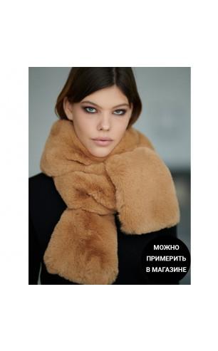Шарф Luchynska купить в интернет магазине Украина