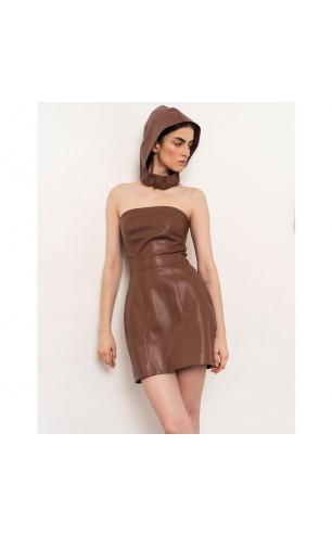 Юбка Dress factory by Anastasia Kolosova купить в интернет магазине Украина