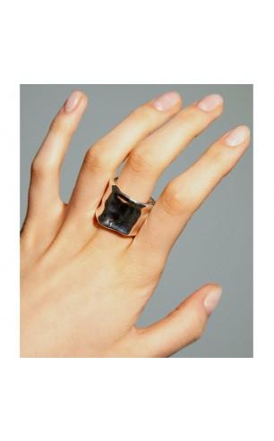 Кольцо Brua Jewellery купить в интернет магазине Украина