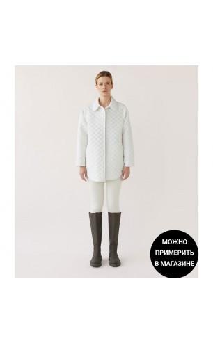 Рубашка MARCHI купить в интернет магазине Украина
