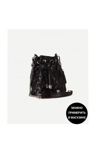 Сумка Ozerianko Bags купить в интернет магазине Украина