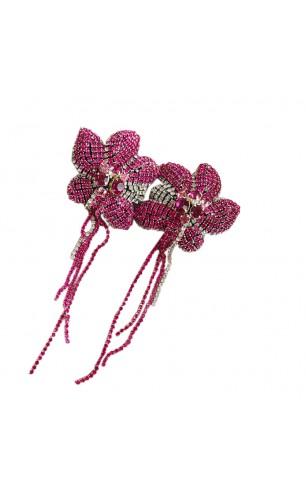 Клипсы Accentuate Jewelry купить в интернет магазине Украина
