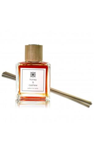 Ароматизатор парфюмированный Perfi купить в интернет магазине Украина