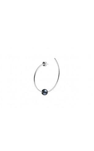 Серьги Patisserie Jewelry купить в интернет магазине Украина