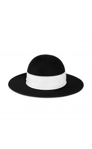 Шляпа MEGRACE купить в интернет магазине Украина